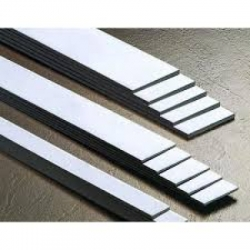 strip stainless steel  large