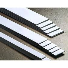 Strip Stainless Steel Murah